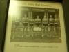 Durban Surf Lifesaving photographic memorabilia 1951 Champs