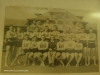Durban Surf Lifesaving photographic memorabilia (8)