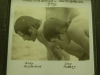 Durban Surf Lifesaving photographic memorabilia Andy Sutherland and Craig Murray