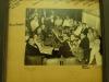 Durban Surf Lifesaving photographic memorabilia Ball 1944 1945)