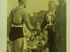 Durban Surf Lifesaving photographic memorabilia Bowman and B Scotney