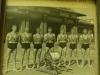 Durban Surf Lifesaving photographic memorabilia SA Champs 1951