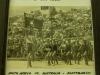 Durban Surf Lifesaving photographic memorabilia SA vs Australia 1969