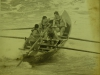Durban Surf Lifesaving photographic memorabilia The mean machine