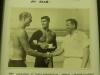 Durban Surf Lifesaving photographic memorabilia Wetland Marangos and Osborn