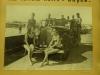 Durban Surf Lifesaving photographic memorabilia Yellow Rolls Royce 1965