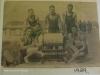 Durban Surf Lifesaving photographic memorabilia emergency reel 1929