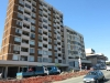 spark-estate-440-randles-road
