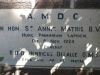 spark-estate-st-annes-catholic-prestbury-585-randles-road-s-29-49-655-e-30-58-952-elev-138m-21