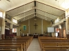 spark-estate-st-annes-catholic-prestbury-585-randles-road-s-29-49-655-e-30-58-952-elev-138m-25