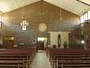 spark-estate-st-annes-catholic-prestbury-585-randles-road-s-29-49-655-e-30-58-952-elev-138m-26
