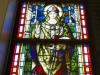 spark-estate-st-annes-catholic-prestbury-585-randles-road-s-29-49-655-e-30-58-952-elev-138m-28