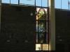 spark-estate-st-annes-catholic-prestbury-585-randles-road-s-29-49-655-e-30-58-952-elev-138m-29