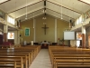 spark-estate-st-annes-catholic-prestbury-585-randles-road-s-29-49-655-e-30-58-952-elev-138m-5