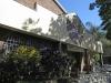 spark-estate-st-annes-catholic-prestbury-585-randles-road-s-29-49-655-e-30-58-952-elev-138m-6