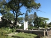 sparks-estate-st-johns-with-st-raphaels-anglican-church-stanley-copley-dve-grave-19