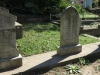 sparks-estate-st-johns-with-st-raphaels-anglican-church-stanley-copley-dve-grave-aken-family