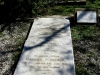 sparks-estate-st-johns-with-st-raphaels-anglican-church-stanley-copley-dve-grave-bristow-family