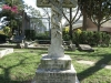 sparks-estate-st-johns-with-st-raphaels-anglican-church-stanley-copley-dve-grave-isabella-monk-mason-1892