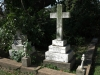 sparks-estate-st-johns-with-st-raphaels-anglican-church-stanley-copley-dve-grave-john-hendley