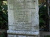 sparks-estate-st-johns-with-st-raphaels-anglican-church-stanley-copley-dve-grave-leopold-mcgregor-and-wife