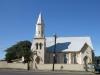sparks-estate-uccsa-bethal-congregational-church-stanley-copley-dve-s-29-49-627-e-30-58-916-elev-145m-1