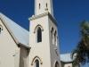 sparks-estate-uccsa-bethal-congregational-church-stanley-copley-dve-s-29-49-627-e-30-58-916-elev-145m-11