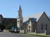 sparks-estate-uccsa-bethal-congregational-church-stanley-copley-dve-s-29-49-627-e-30-58-916-elev-145m-13