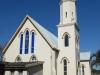 sparks-estate-uccsa-bethal-congregational-church-stanley-copley-dve-s-29-49-627-e-30-58-916-elev-145m-3