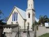 sparks-estate-uccsa-bethal-congregational-church-stanley-copley-dve-s-29-49-627-e-30-58-916-elev-145m-5