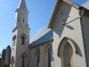 sparks-estate-uccsa-bethal-congregational-church-stanley-copley-dve-s-29-49-627-e-30-58-916-elev-145m-6