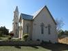 sparks-estate-uccsa-bethal-congregational-church-stanley-copley-dve-s-29-49-627-e-30-58-916-elev-145m-7