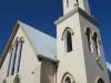 sparks-estate-uccsa-bethal-congregational-church-stanley-copley-dve-s-29-49-627-e-30-58-916-elev-145m-8