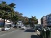 sparks-road-brickfield-to-randles-road-4