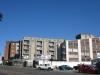 sydenham-brickfield-road-mixed-use-area-4