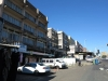 sydenham-brickfield-road-mixed-use-area-5