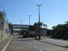 sydenham-king-george-v-hospital-viola-road-s-29-49-388-e-30-59-390-elev-112m