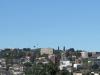 sydenham-views-of-berea-ridge-from-viola-s-29-49-388-e-30-59-1
