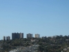 sydenham-views-of-berea-ridge-from-viola-s-29-49-388-e-30-59-2