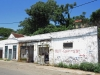 bluff-1398-bluff-road-fynnlands-trading-store-derelict-buildings-s-29-53-42-e-31-01-42-elev-7m-1
