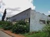 bluff-1398-bluff-road-fynnlands-trading-store-derelict-buildings-s-29-53-42-e-31-01-42-elev-7m-3