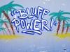 bluff-ansteys-beach-foreshore-drive-graffitti-s-29-55-55-e-31-00-47-elev-7m-15