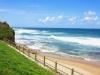 bluff-ansteys-beach-foreshore-drive-s-29-55-55-e-31-00-47-elev-7m-5