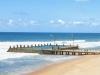 bluff-ansteys-beach-foreshore-drive-s-29-55-55-e-31-00-47-elev-7m-6
