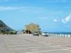 bluff-ansteys-beach-foreshore-drive-s-29-55-55-e-31-00-47-elev-7m-9