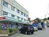 bluff-bluff-road-island-view-supermarket-s-29-54-59-e-31-00-09