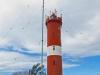 bluff-cooper-lighthouse-marine-drive-s-29-56-06-e-31-00-17-elev-108m-2