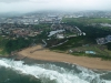 bluff-from-the-air-from-harbour-mouth-to-umhlatuzana-canal-1
