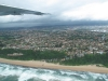 bluff-from-the-air-from-harbour-mouth-to-umhlatuzana-canal-10