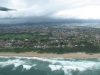 bluff-from-the-air-from-harbour-mouth-to-umhlatuzana-canal-11